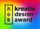 RGB - Kreatív Design Award